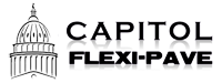 Capitol Flexi-Pave