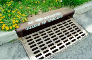 drains to streams.jpg