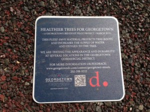georgetown_tree_plaque-e1365619011712